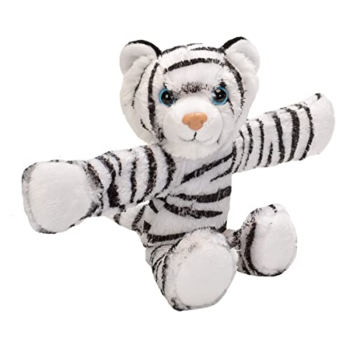 Kids White Tiger Amazon Com