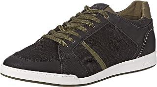 Aldo Thoavia, Men's Fashion Sneakers