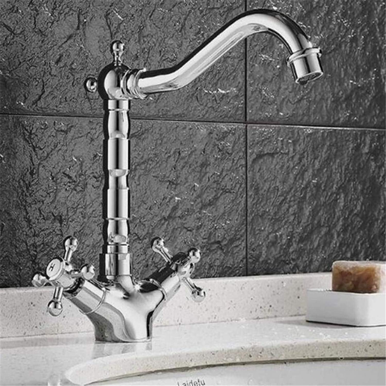 Faucets Basin Mixerfor Bathroom Sink Water Saving Inductive Electric Water Tap Mixer Free Touchles