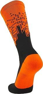 TCK Sports Downtown Crew Socks