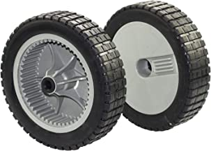 Antanker Drive Wheels 071133MA 71133 Replaces Murray 20