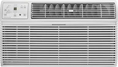 FRIGIDAIRE FFTH1422R2 14000 BTU 230-volt Through-The-Wall Air Conditioner with 10600 BTU Supplemental Heat Capability