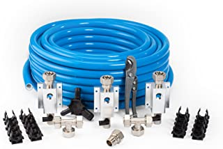 maxair compressed air line