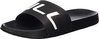 O'Neill Mens Sandals ~ Slidewell Black