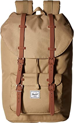 28b0b73a6ea Volcom supply and demand backpack
