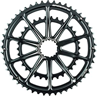 SpiderRing Road Chainring