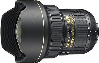 Nikon 超広角ズームレンズ AF-S NIKKOR 14-24mm f/2.8G ED フルサイズ対応