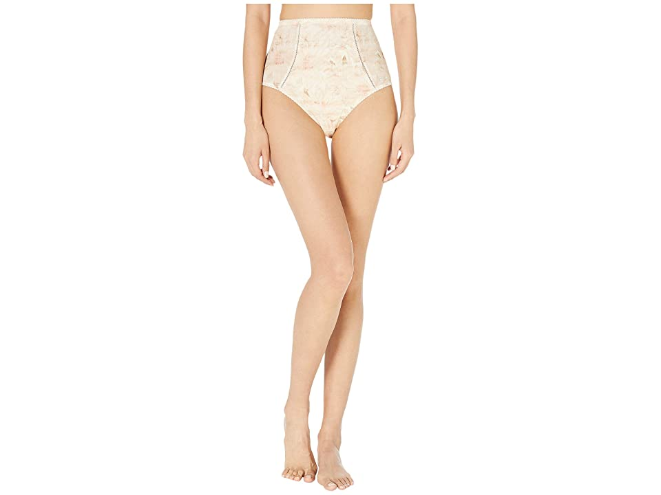 Stella McCartney Juliet Skipping High-Waisted Brief (Nude) Women
