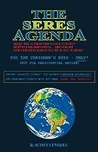Seres Agenda
