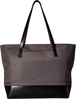 Lodis Accessories Nylon Sports Fabia Tote
