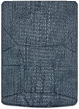inkBOOK Yoga Cover Blue Jeans