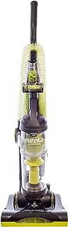 EUREKA, Green Airspeed ONE Turbo Upright Vacuum, AS2111A