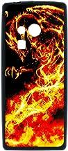 "Case for Microsoft Nokia 216 2.4"" Case TPU Soft Cover PHL"
