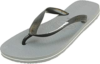 havaianas Mens Top Logo Filete Top Logo Filete