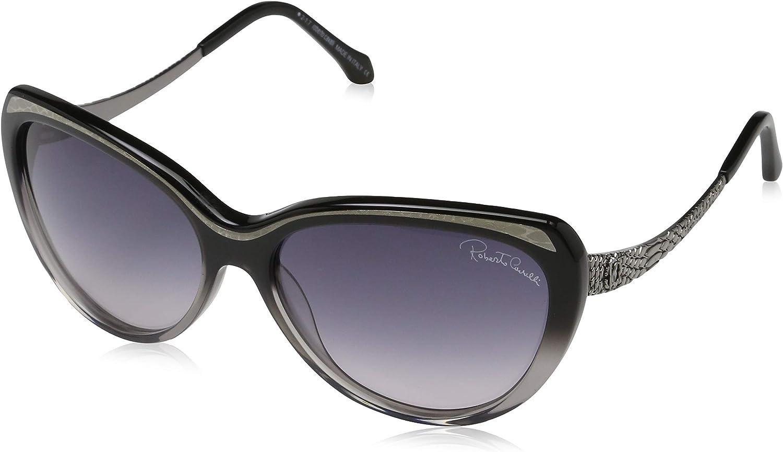 Roberto Cavalli RC898S Cateye Sunglasses Heze 898