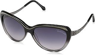 Roberto Cavalli Womens Women's Rc898s 59Mm Sunglasses