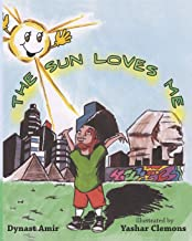 The Sun Loves Me