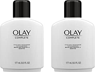 Best olay moisturiser spf 15 Reviews