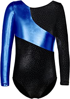 Best usa pro sports clothing Reviews