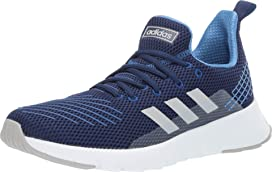 ccccd4f9f adidas Running alphaBounce Instinct at Zappos.com