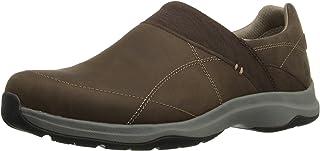 Ahnu Taraval 女士一脚蹬便鞋