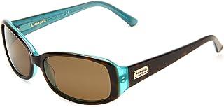 Women's Paxton Rectangular Sunglasses