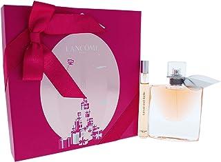 Lancome La Vie Est Belle 50ml Eau de Parfum and 10ml EDP