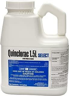 Primesource Quinclorac 1.5L Select (Drive XLR8) Liquid Crabgrass Killer