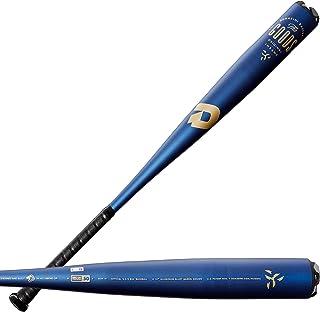 CARETOO Baseball Bat Silver Aluminum alloy thick baseball stick bar home in 21//31 inches