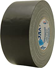 Polyken 231/BLK30160 231 Military Grade Duct Tape: 3