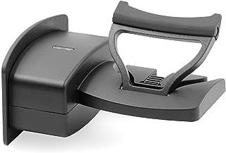 remote handset