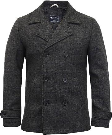 Amazon.es: chaqueta tweed