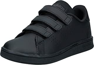 adidas Advantage Unisex Kids' Shoes