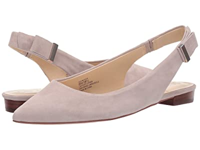SOLE / SOCIETY Rhyes (Smokey Taupe) Women