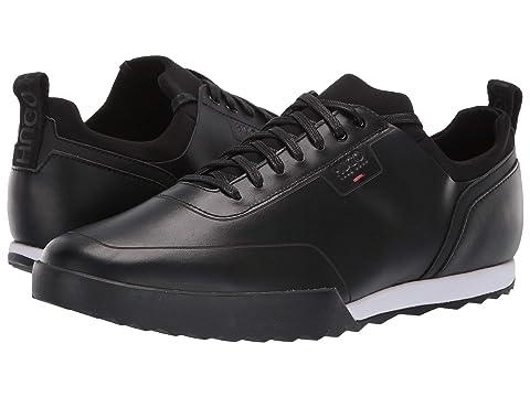 922d2940b08 BOSS Hugo Boss Matrix Sneaker by HUGO at Zappos.com