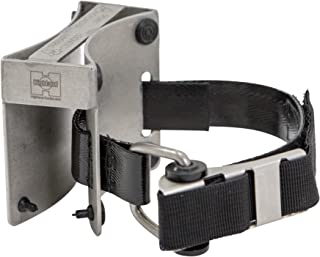 XS Scuba Highland Pony Mount with Buckle Pad