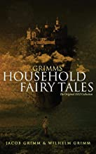 Best household tales by the brothers grimm Reviews