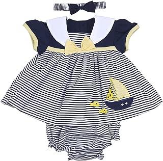 Babyprem Premature Tiny Vêtements Bébé Jumeaux Neonatal CHAPEAUX TWIN 1 Twin 2 cadeaux