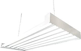 quantum t5 badboy 12 lamp light