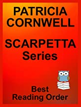 Best patricia cornwell in order Reviews