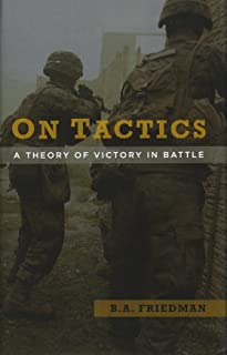 ba battle