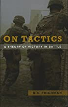 Best on tactics friedman Reviews
