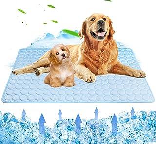 Cooling Indoor Outdoor Blanket Summer - 14.99