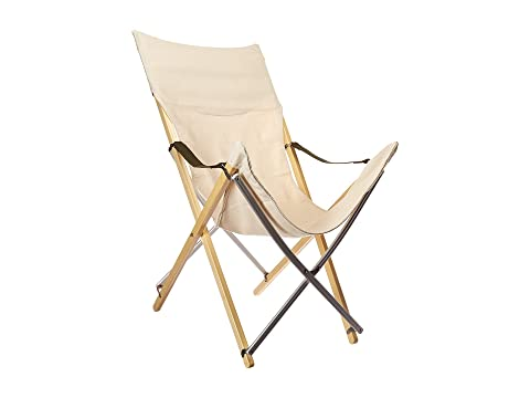 Snow Peak Take! Bamboo Chair Long  sc 1 st  Zappos.com & Snow Peak Take! Bamboo Chair Long at Zappos.com
