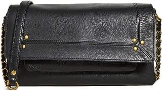 Women's Charly Bag