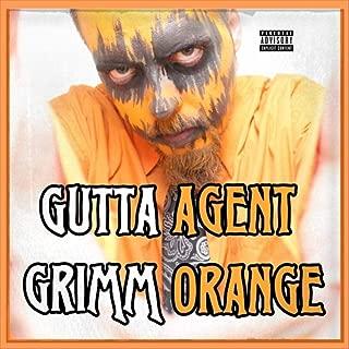 Best agent orange rap song Reviews