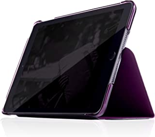 STM Studio for iPad mini 5th gen/mini 4 - Dark Purple