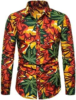 Best nine line apparel man bag Reviews