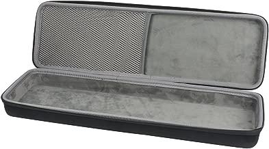 co2CREA Hard Case for Midiplus AKM320 MIDI Keyboard Controller dd545