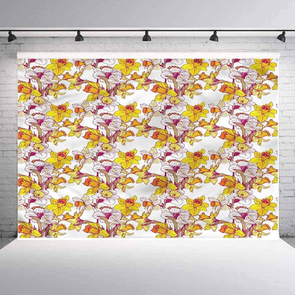 8x8FT Vinyl Photo Backdrops,Hedgehog,Stylish Background Photoshoot Props Photo Background Studio Prop